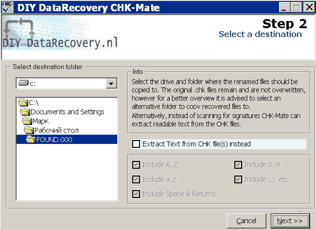 CheckUncheck a checkbox on datagridview  Stack Overflow